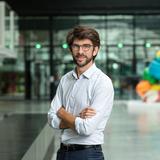 JS avatar